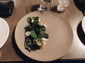 The Apo | Fortitude Valley