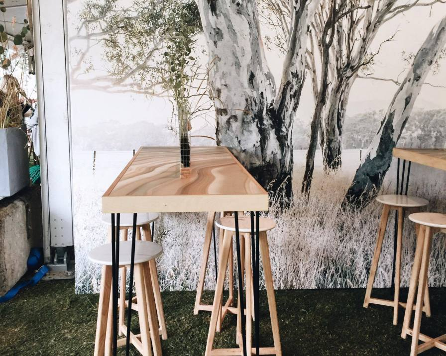 Regional Flavours launch 2016   South Bank
